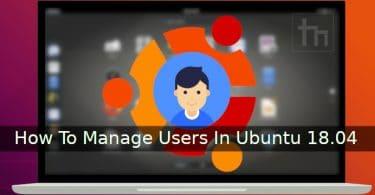 How To Create A Bootable USB On Chrome OS