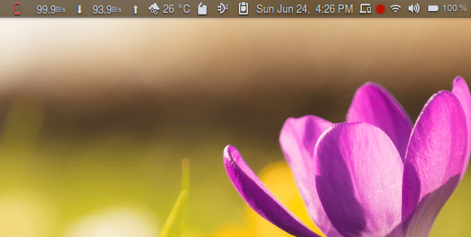 How To Use GNOME Screen Recorder in Ubuntu