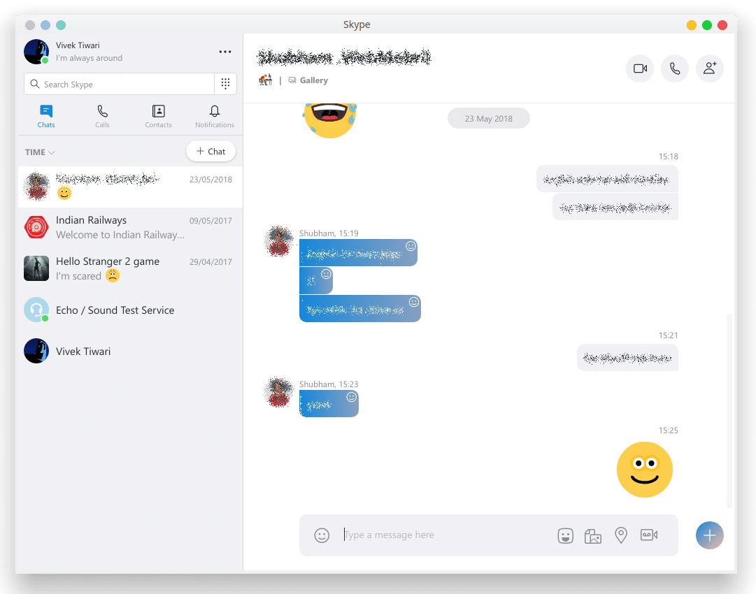 How To Install Skype on Ubuntu 18.04