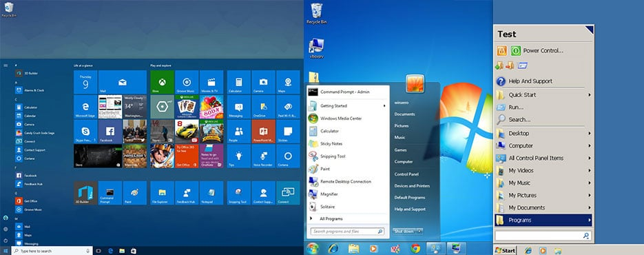 5 Reasons Why Windows Is Better Than Linux
