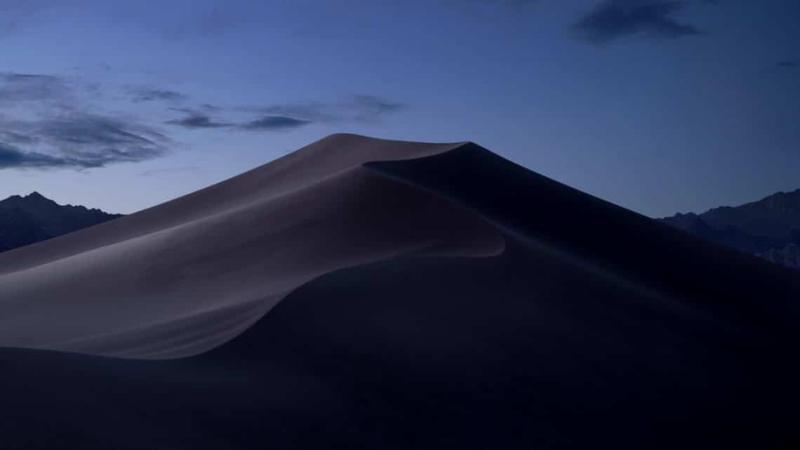 download macos mojave dynamic wallpapers technasticmacos mojave dynamic wallpapers mirror