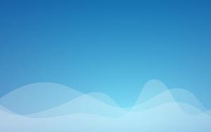 Download Xubuntu 18.04 Wallpapers