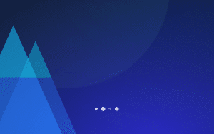Download Xubuntu 18.04 Wallpapers