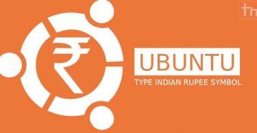 Skip to main contentSkip to toolbar About WordPress Technastic 00 comments awaiting moderation New SEOGood SEO score Howdy, Vivek Log Out Help Screen Options Add New Post Enter title here How To Type Indian Rupee Symbol In Ubuntu Permalink: https://technastic.com/how-to-type-indi…symbol-in-ubuntu/ ‎Edit Add MediaVisualText Paragraph DV Appbox Word count: 652 Draft saved at 11:58:46 am. Toggle panel: Show AMP ADs for current post? Show Hide Toggle panel: Publish Preview (opens in a new window) Status: Draft Visibility: Public Readability: Good SEO: Good Move to Trash Toggle panel: Format Toggle panel: Categories Toggle panel: Tags Toggle panel: Featured Image Set featured image Toggle panel: Show AMP for Current Page? Toggle panel: Mobile Redirection for Current Page? Toggle panel: Sidebar Toggle panel: Layout Toggle panel: Display Options Toggle panel: Yoast internal linking Toggle panel: Yoast SEO Premium Need help? Content optimization Good SEO score Social Snippet Preview This is a rendering of what this post might look like in Google's search results. Learn more about the Snippet Preview.(Opens in a new browser tab) SEO title preview: How To Type Indian Rupee Symbol In Ubuntu | Technastic Url preview:https://technastic.com › how-to-type-indian-rupee-symbol-in-ubuntu Meta description preview: Please provide a meta description by editing the snippet below. If you don't, Google will try to find a relevant part of your post to show in the search results. Mobile previewDesktop previewEdit snippet Readability Analysis Good Focus keyword Good indian rupee symbol Additional keyword type Additional keyword Ubuntu Add additional keyword Cornerstone content Insights Toggle panel: Excerpt Excerpt Excerpts are optional hand-crafted summaries of your content that can be used in your theme. Learn more about manual excerpts. Toggle panel: Send Trackbacks Send trackbacks to: Separate multiple URLs with spaces Trackbacks are a way to notify legacy blog systems that you've linked to them. If you link other WordPress sites, they'll be notified automatically using pingbacks, no other action necessary. Toggle panel: Custom Fields Add New Custom Field: Name Value Enter new Custom fields can be used to add extra metadata to a post that you can use in your theme. Toggle panel: Discussion Allow comments Allow trackbacks and pingbacks on this page Toggle panel: Slug Slug Toggle panel: AMP Page Builder Start the AMP Page Builder Toggle panel: Custom AMP Editor Thank you for creating with WordPress. Version 4.9.8 Term added. 2 results found. Use up and down arrow keys to navigate. Close media panel Featured Image Filter by typeFilter by dateSearch Media Search media items... ATTACHMENT DETAILS Settings_Region-Language.png November 5, 2018 47 KB 980 × 710 Edit Image Delete Permanently URL https://technastic.com/wp-content/uploads/2018/11/Settings_Region-Language.png Title Settings_Region-Language Caption Alt Text How To Type Indian Rupee Symbol In Ubuntu Description Set featured image