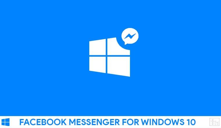 Facebook Messenger Clients