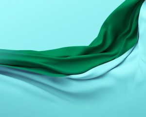 matepad pro green liquid wallpaper