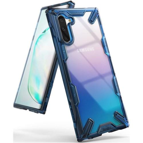 Ringke Fusion-X Case