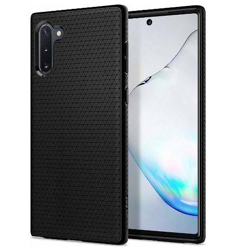 Spigen Liquid Air Galaxy Note 10 case