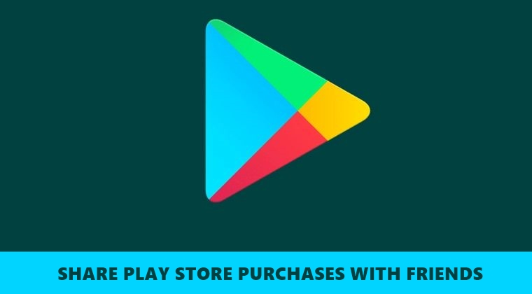 play store feature