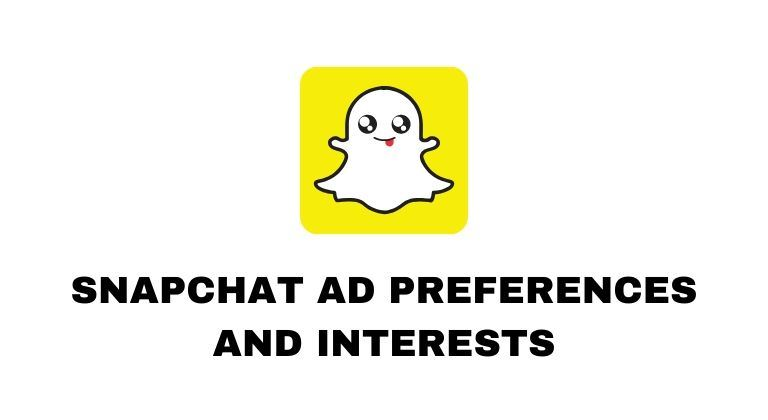 snapchat ads cover