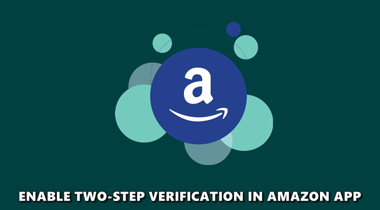 two step amazon