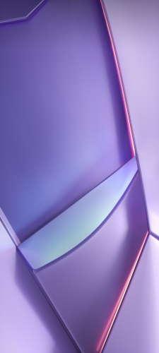 oppo ace 2 purple wallpaper