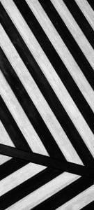 zebra lines dot notch wallpaper galaxy s20