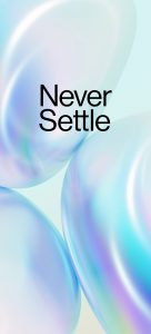 op8 silver never settle