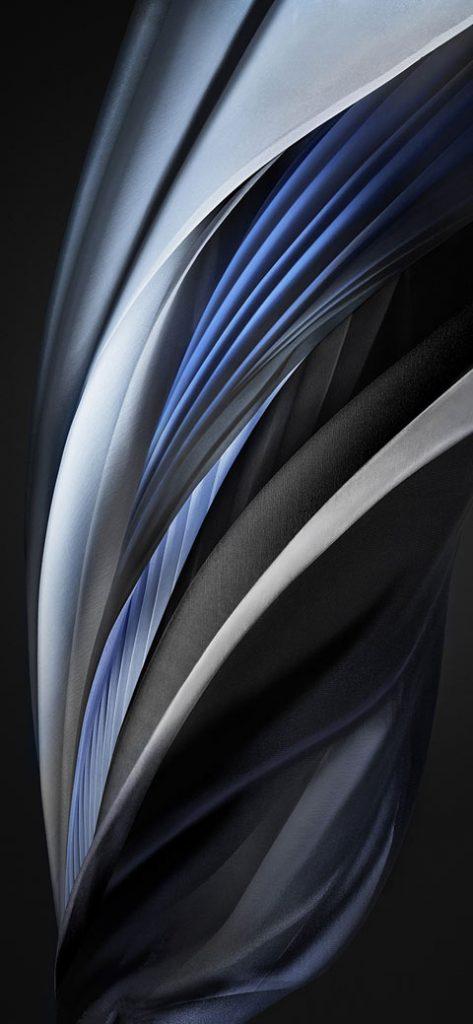 silk siver light