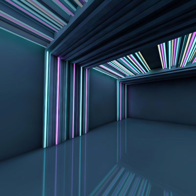 lg wing digital lines wallpaper