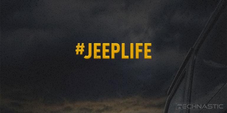 jeep life app