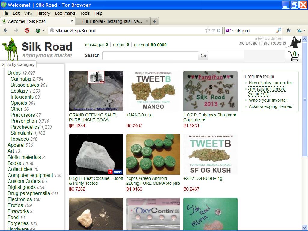Tor browser drug market как установить и пользоваться тор браузером hydra